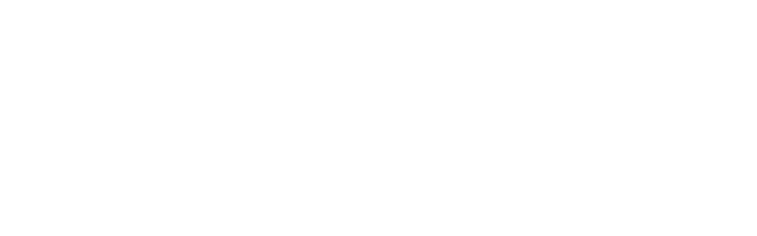 ASPTT Marseille
