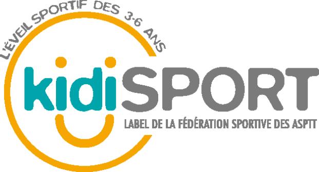 logo_kidisport