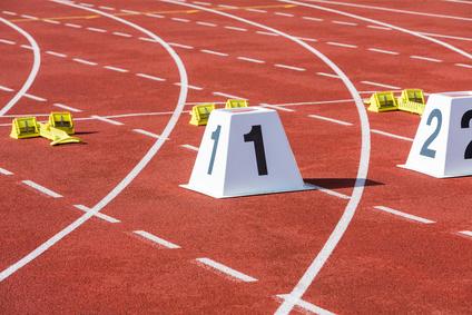 Athlétisme / Running / Trail